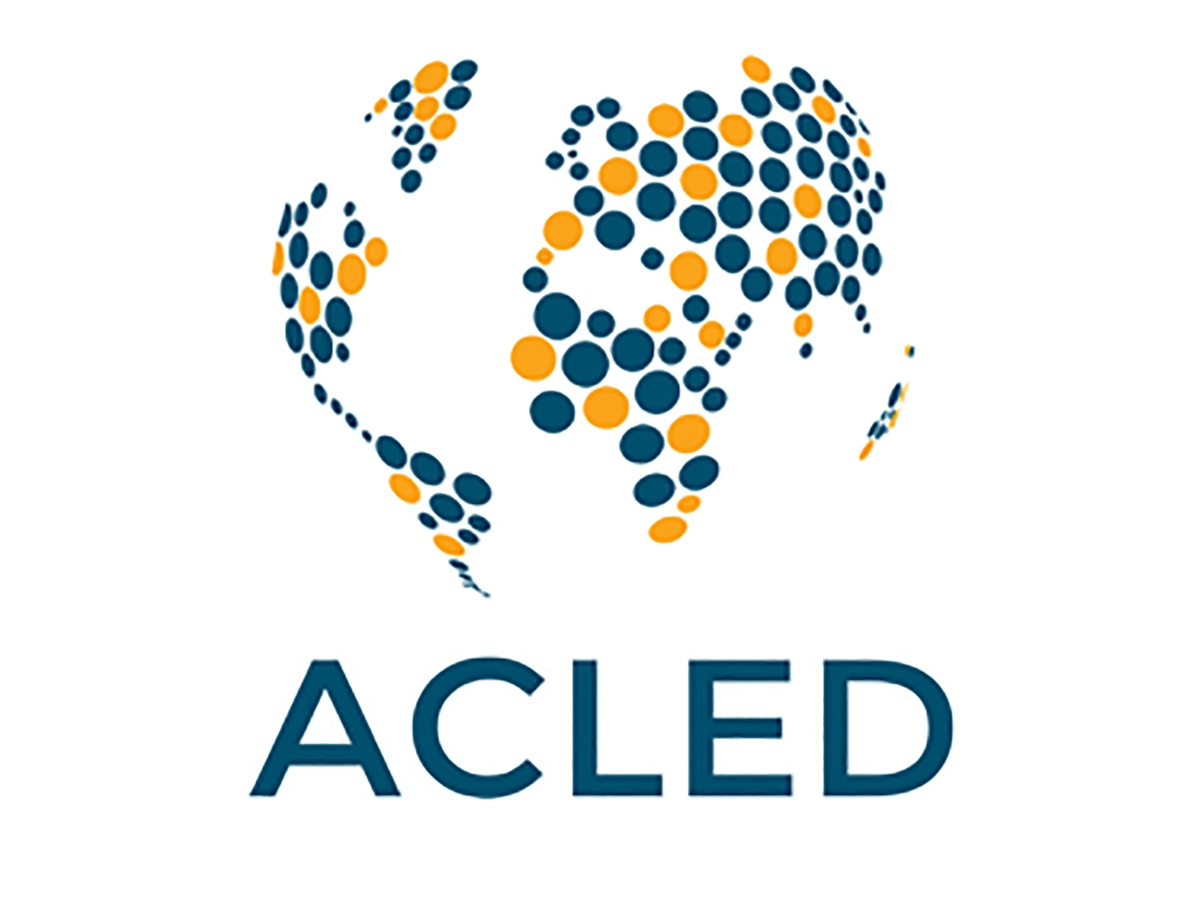 armed-conflict-location-event-data-project-acled