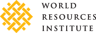 world-resource-institute