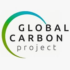 global-carbon-project-gcp
