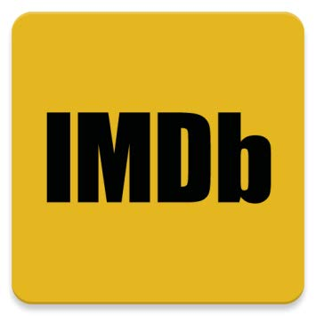 internet-movie-database-imdb