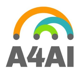 alliance-for-affordable-internet-a4ai