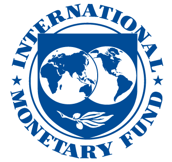 fundo-monetario-internacional-fmi