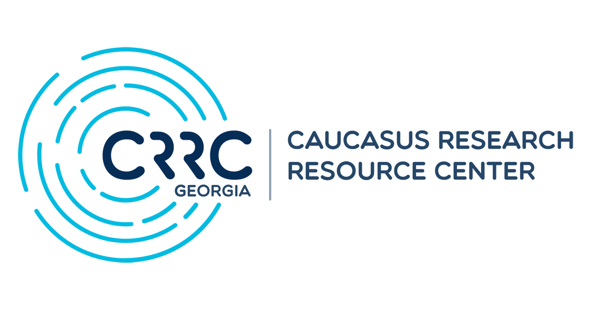 caucasus-research-resource-centers-crrc