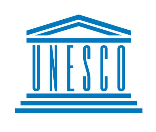 united-nations-educational-scientific-and-cultural-organization-unesco