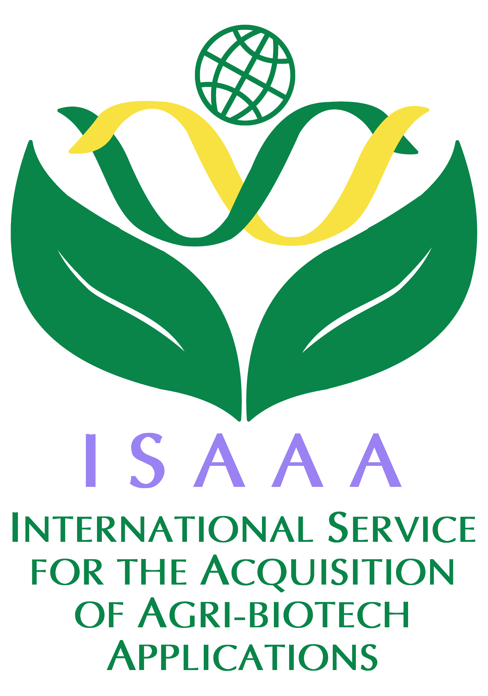 international-service-for-the-acquisition-of-agri-biotech-applications-isaaa