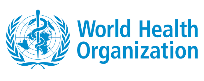 world-health-organization-who