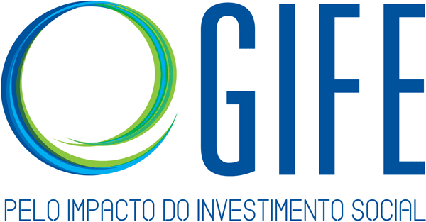 grupo-de-institutos-fundacoes-e-empresas-gife