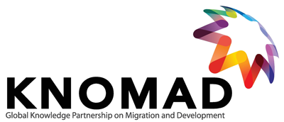 global-knowledge-partnership-on-migration-and-development-knomad