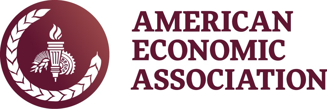 american-economic-association-aea