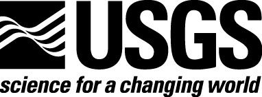 united-states-geological-survey-usgs