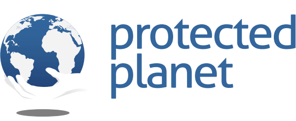 protected-planet