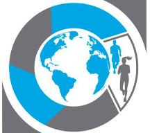 global-observatory-for-physical-activity
