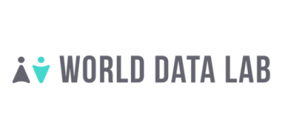 world-data-lab