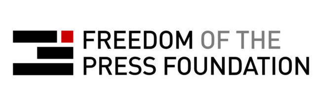 freedom-of-the-press-foundation