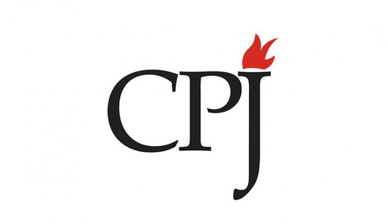 committee-to-protect-journalists-cpj
