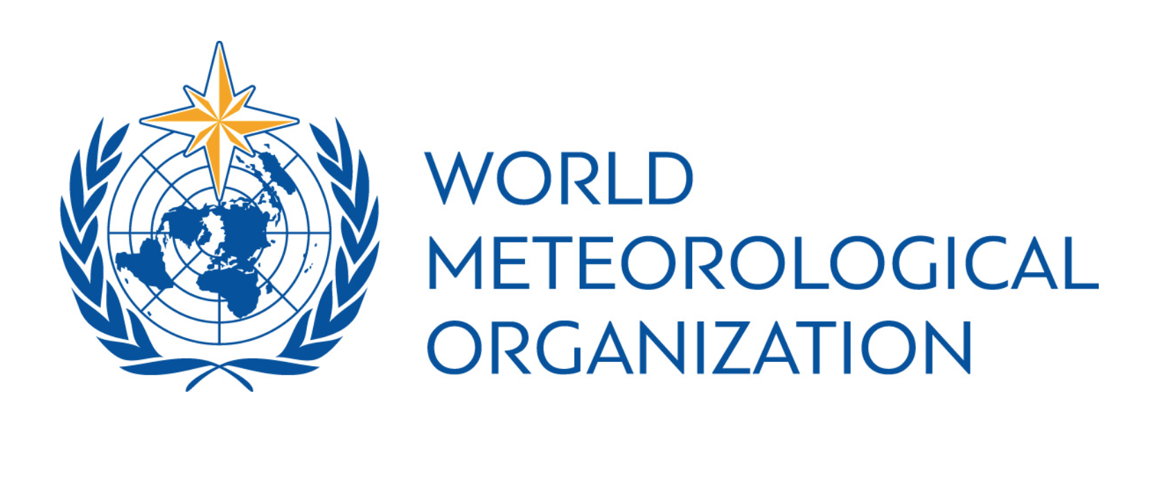 world-meteorological-organization-wmo