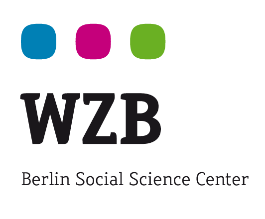 wzb-berlin-social-science-center