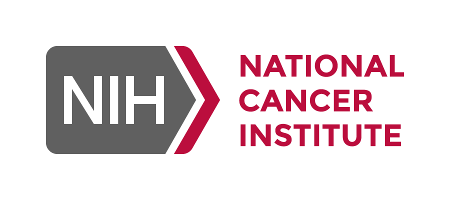 national-cancer-institute-nci
