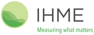 institute-for-health-metrics-and-evaluation-ihme