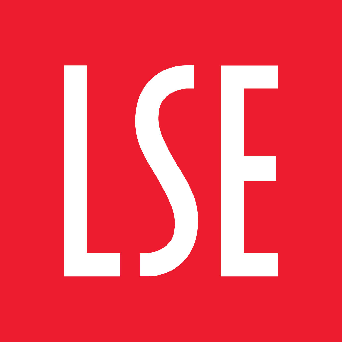 london-school-of-economics-and-political-science-lse