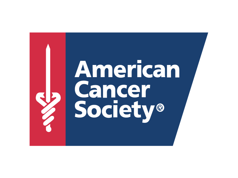 american-cancer-society-acs