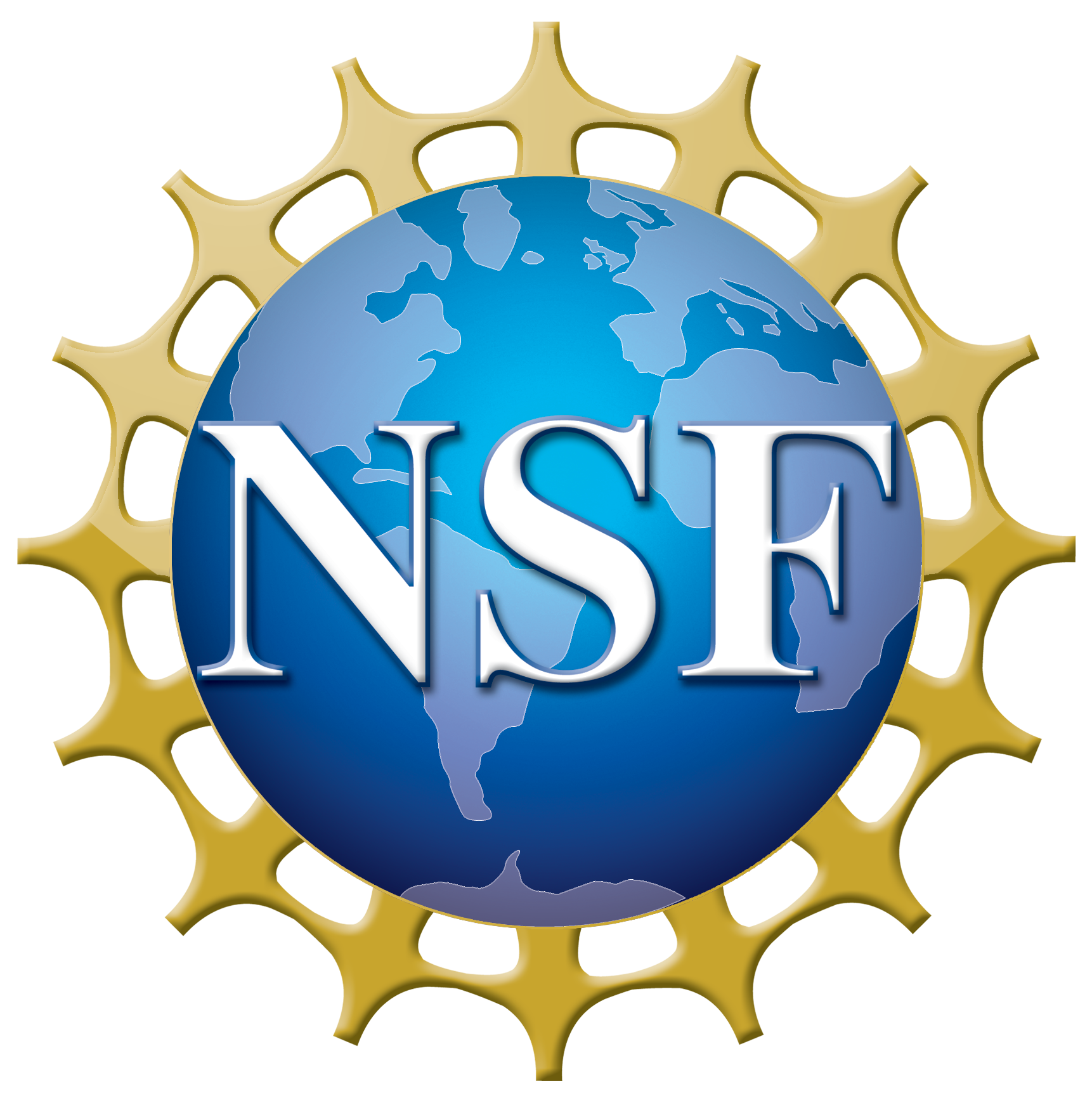 national-science-foundation-nsf
