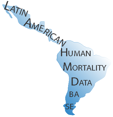 latin-american-human-mortality-database