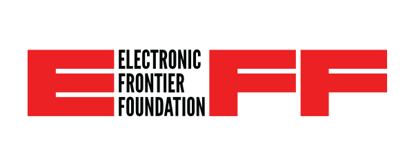 electronic-frontier-foundation-eff