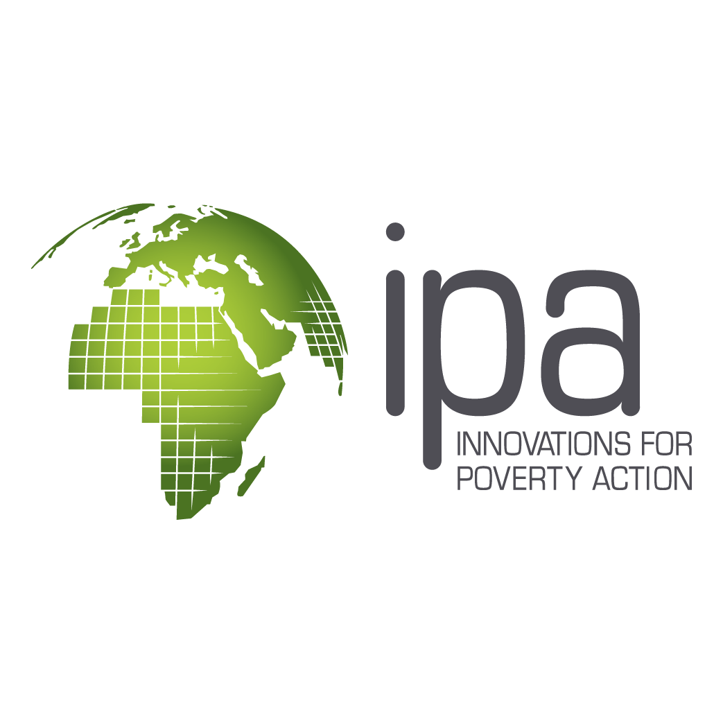 innovations-for-poverty-action-ipa