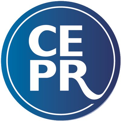 centre-for-economic-policy-research-cepr
