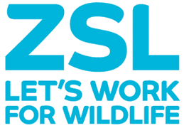 zoological-society-of-london-zsl