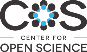 center-for-open-science-osf