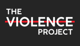 the-violence-project