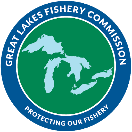 great-lakes-fishery-commission